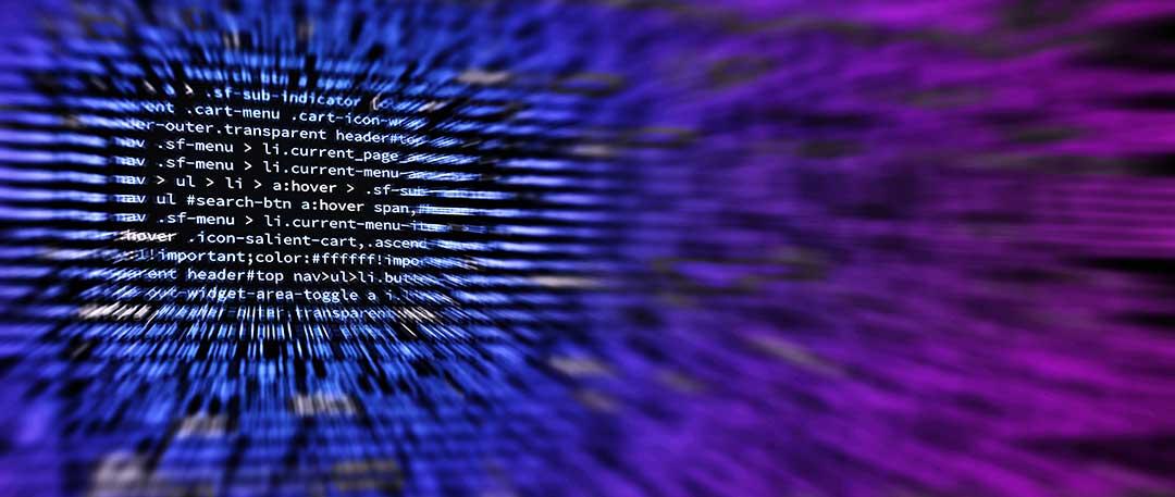 SEO Help web code HTML